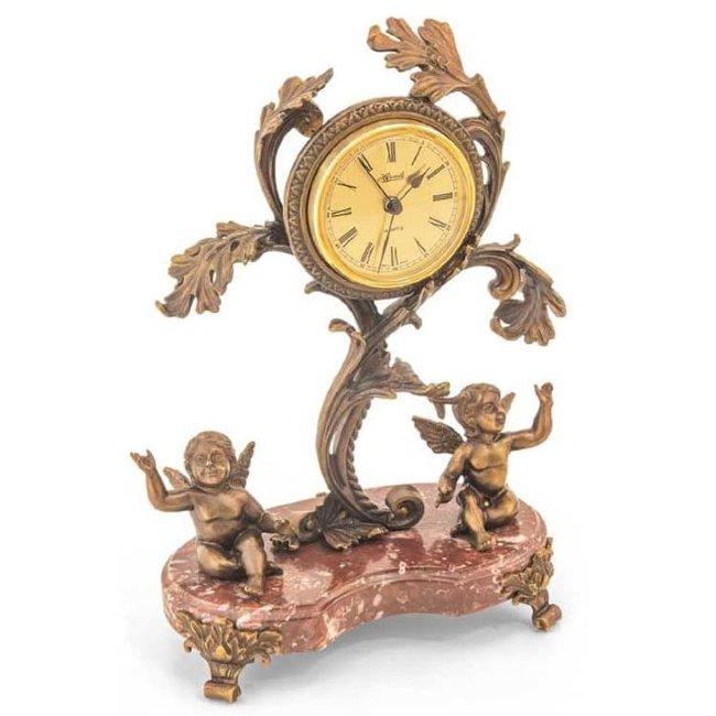 Ручной в работы часа стоимость кукушкой продать часы с старые
